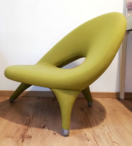 macura-art-arabesk-chair-2.jpg