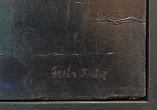 macura-art-greta-freist-signature.jpg
