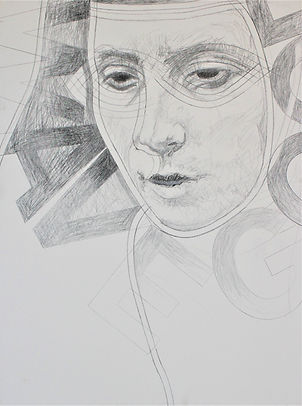 macura-art-graf-2.jpg