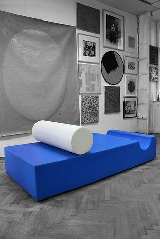 macura-art-rampeletto-2.jpg