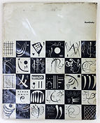 macura-art-book-kandinsky_edited.jpg
