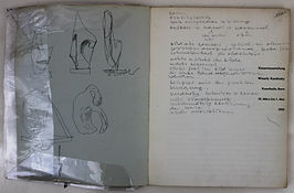macura-art-kandinsky-book-detail.jpg