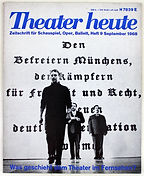 macura-art-magacin-theater-heute_edited.