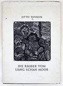 macura-art-otto-pankok-book-r%C3%A4uber_