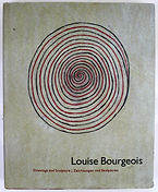 macura-art-louise-bourgeois-book_edited.