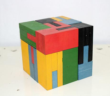 macura-art-slattery-cube.jpg
