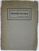 macura-art-francis-picabia-book_edited.j