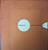 macura-art-book-herbert-bayer.JPG