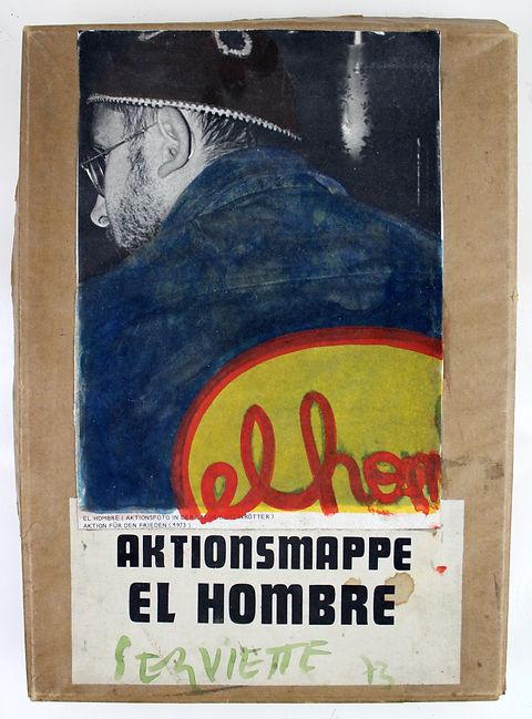 macura-art-el-hombre-serviette-73-1_edit