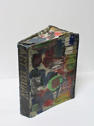 macura-art-ronai-book-1.jpg