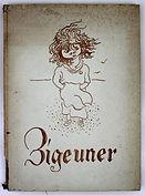 macura-art-otto-pankok-book-zigeuner_edi