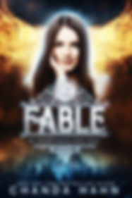 Fable Cover.jpg