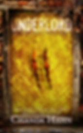 Underlord-Final-Kindle.jpg