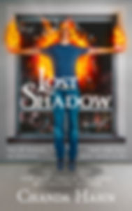 Lost-Shadow-Cover-Final-Kindle.jpg