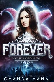 Forever cover .jpg