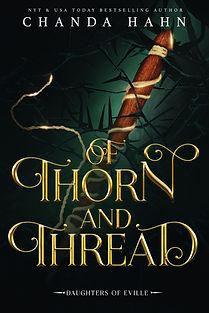 Thorn cover.jpg