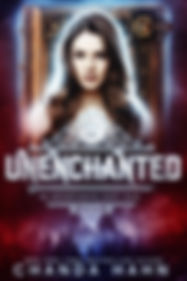 UnEnchanted cover.jpg