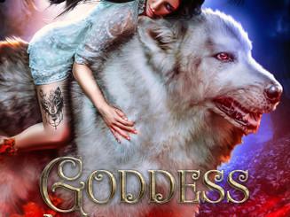 goddess-ascending-1.jpg