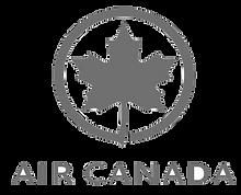 air-canadda-logo.png