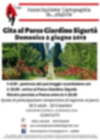 Gita_Parco_Sigurtà.jpg