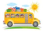44693148-scuolabus-gita-scolastica-dei-c