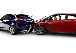 היסטוריית תאונות של הרכב ב-10 שקל