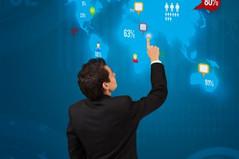 מוכנות סייבר | סקרי סיכונים | ניטור והתראה | ייעוץ מקצועי |