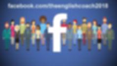 facebook-theenglishcoach.jpg