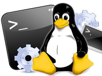 קורס שימוש לינוקס (Linux)