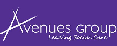 Case Study – Avenues Group