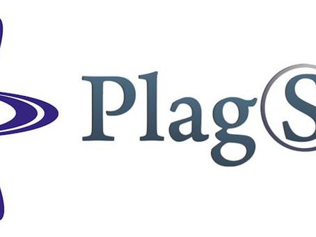 Plagiarism Checker – New to Ecordia