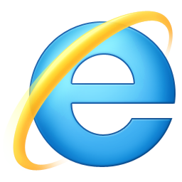 Microsoft stop support & updates for older versions of Internet Explorer