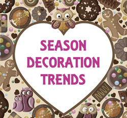 Season Decoration Trends
