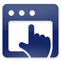 Interactive_Progress_Report.png