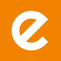 enrola & Ecordia