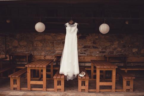 fotogragie, svatební, svatba, fotograf, ostrava, západ slunce, romantika, láska