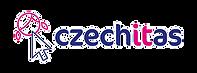 czechitas, it, girl, foto