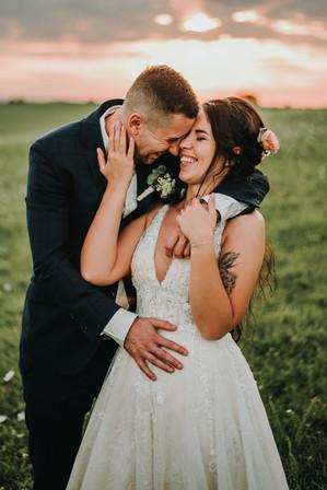 fotografka, svatba, svatební fotograf, ostrava, romantika, láska, pár, milovat, foto