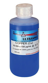 copper-large.jpg