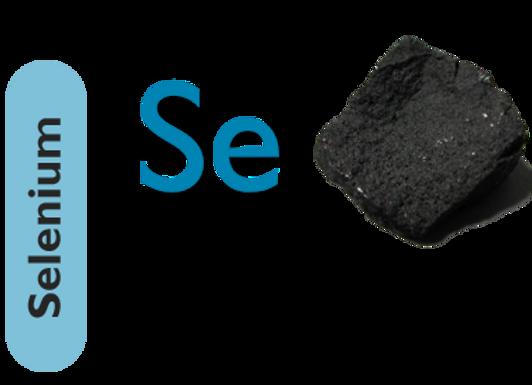 Selenium (Se)