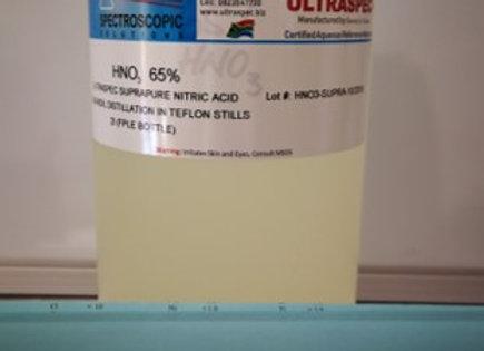 65% Nitric Acid