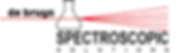 de-bruyn-logo.png