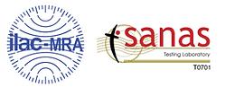 Sanas Logo Example  2.png