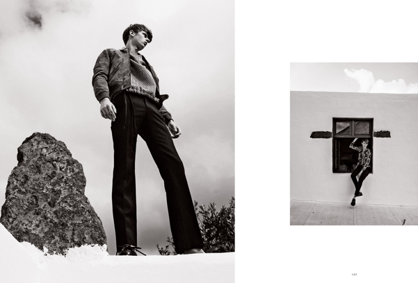 EHspring18_new ground_ysl (1)-3.png