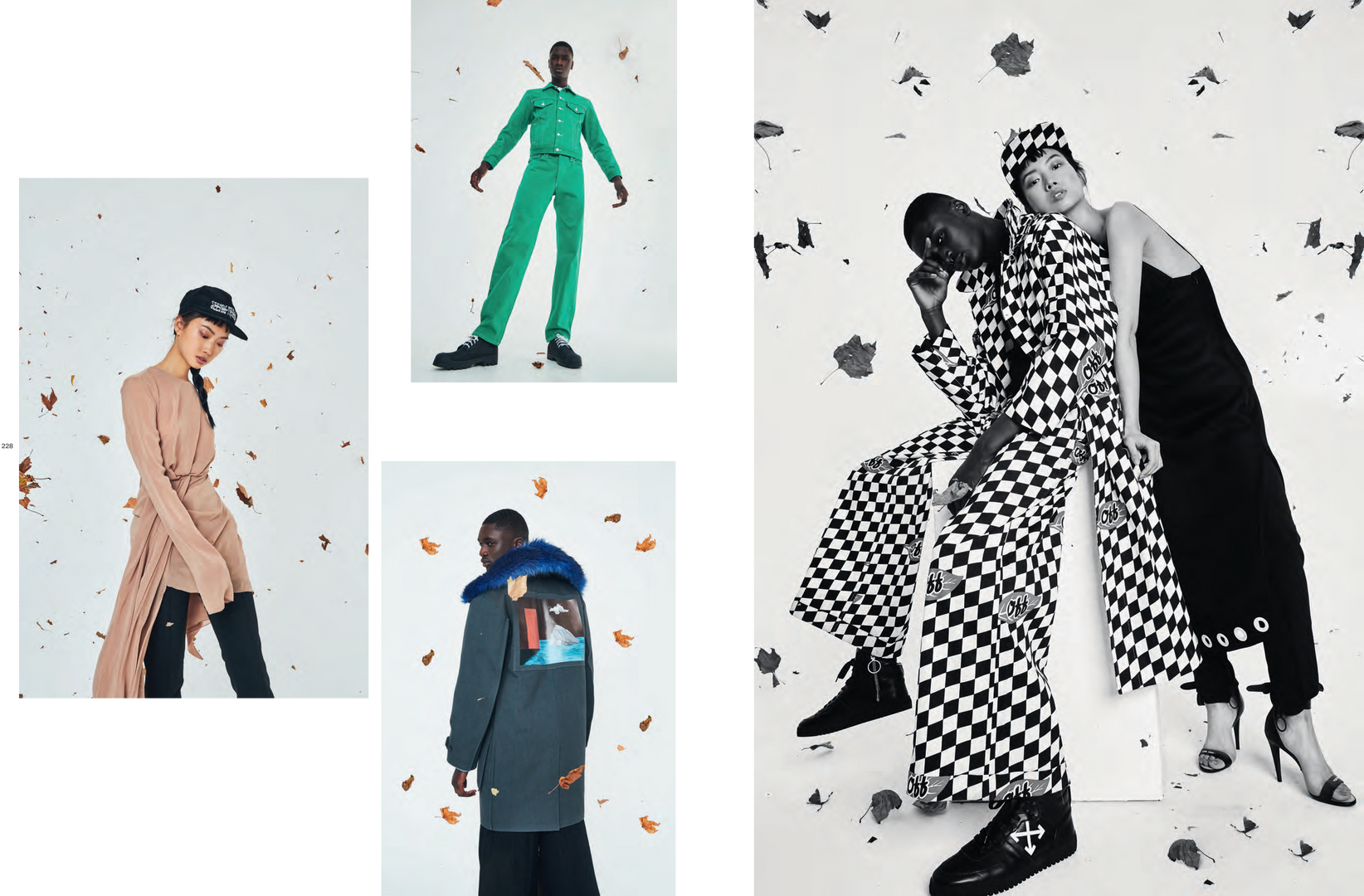 Pages from HUNGER 13 Virgil Abloh-3.png