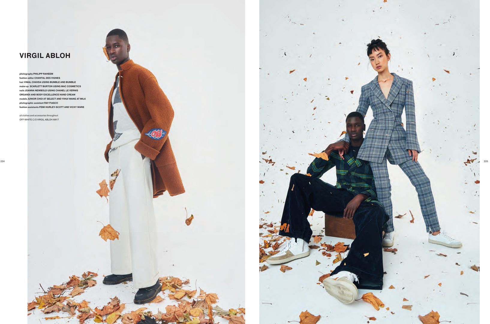 Pages from HUNGER 13 Virgil Abloh-1.png