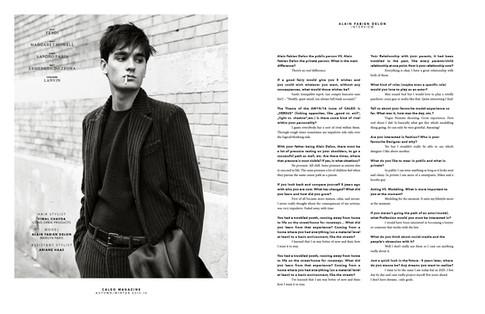 74-95-CALEO-Magazine-Versus_Dennis-Weber
