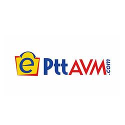 Ptt Avm