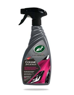 500ml-trigger-master-3-in-a-detailer-faw