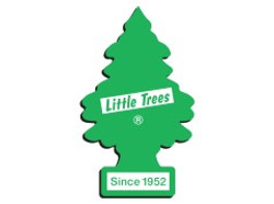 little-trees (240 x 179)